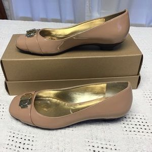 Anne Klein iflex shoes size 6.5